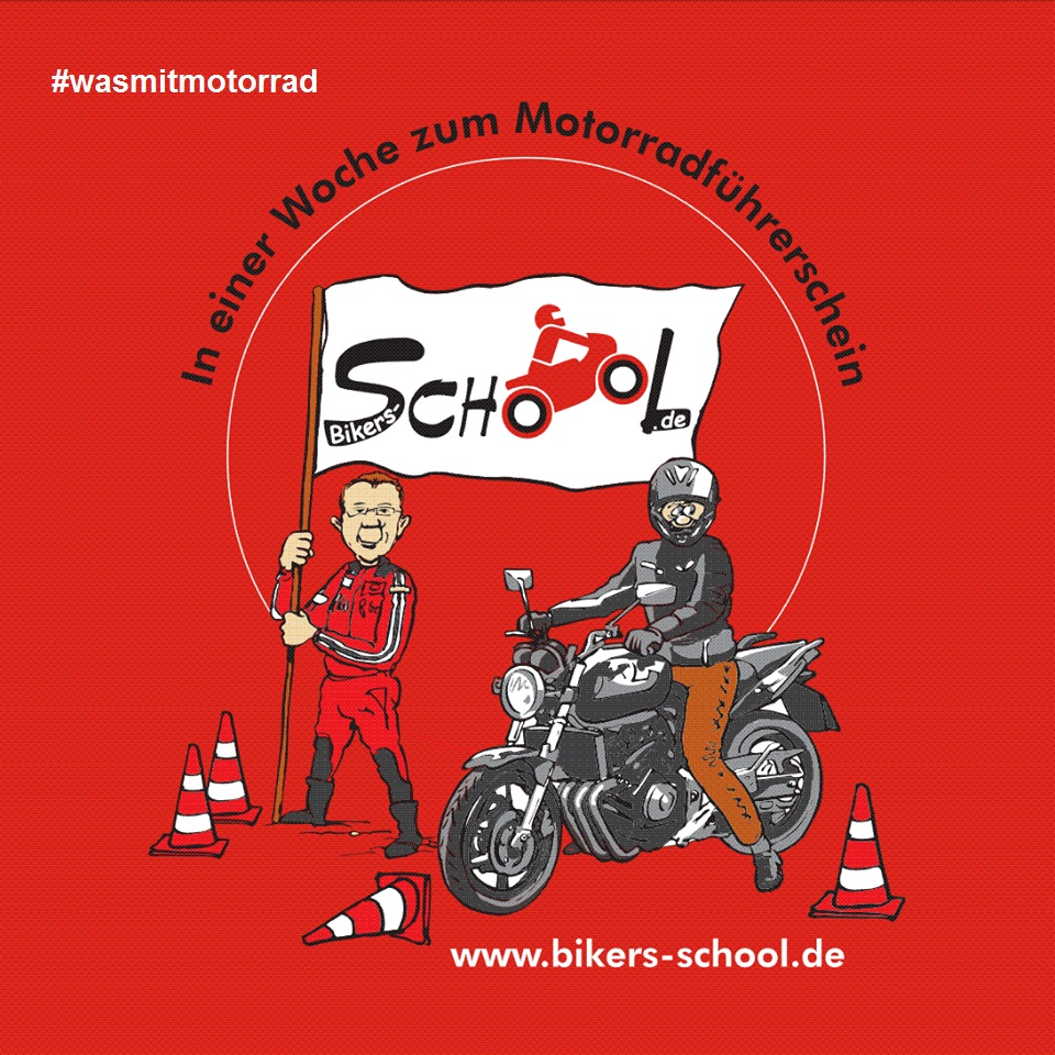 https://www.bikers-school.de/